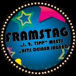 1710-Blue-Framstag