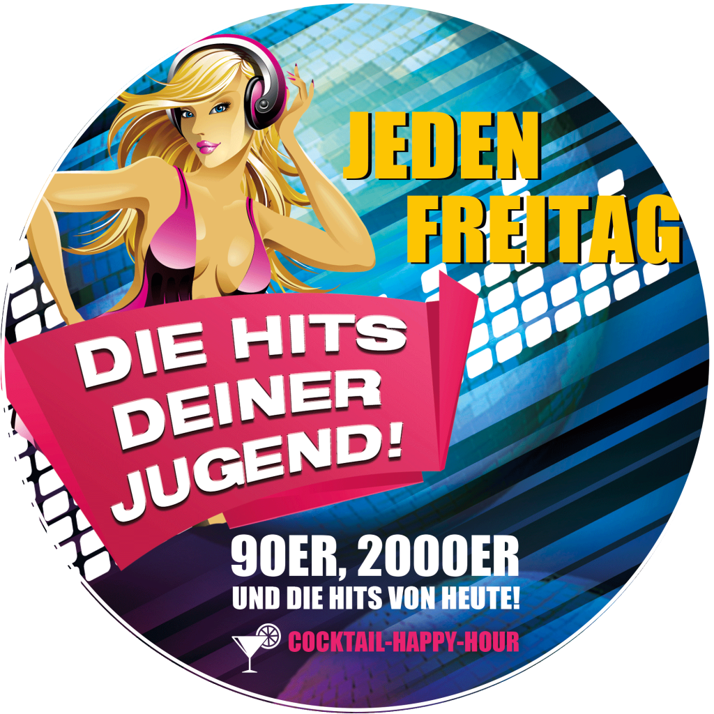 BUTTON-FREITAG v2 Johny