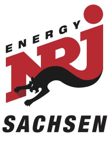 sachsen_energy_color_logo_on_dark_background